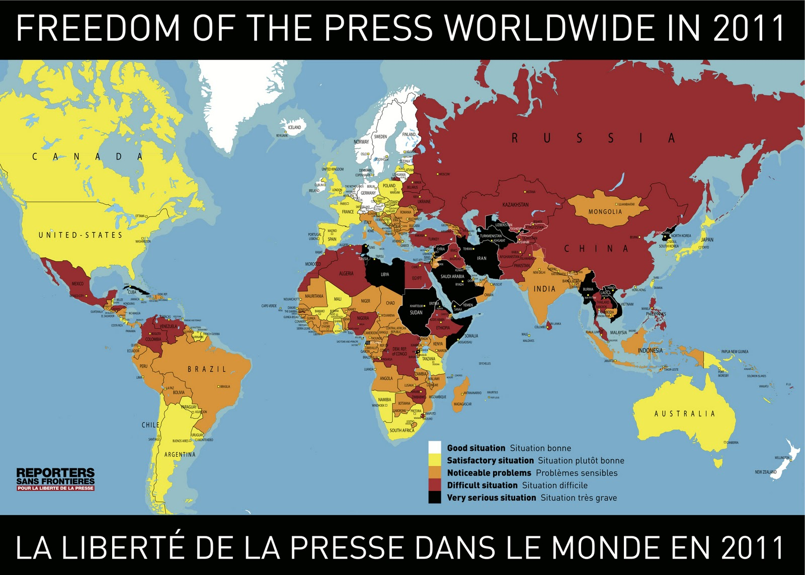 2011-02-rsf-press-freedom-map-2011.jpg